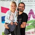 """Obejrzyj galerię: VIII Międzynarodowy Festiwal Muzyki Kameralnej """"Muzyka na Szczytach"""""""