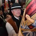 Obejrzyj galerię: Pielgrzymka Rzemiosła Polskiego