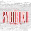 Obejrzyj galerię: Dzień Sybiraka