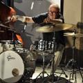 Obejrzyj galerię: New Market Jazz Band na dobry początek