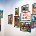 Obejrzyj galerię: Najpiękniejszy zabytek w Twoim otoczeniu