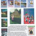 Obejrzyj galerię: Barbara Wachowicz - WIECZÓR OPOWIEŚCI O WIELKICH RODAKACH