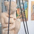 Obejrzyj galerię: 140 lat szkoły Kenara