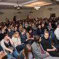 Obejrzyj galerię: OSSA w Zakopanem