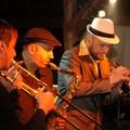 Obejrzyj galerię: X Wielka Majówka Tatrzańska - Wieczorne koncerty