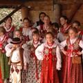 Obejrzyj galerię: X Wielka Majówka Tatrzańska - 3 maja