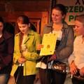 Obejrzyj galerię: XVIII Przednówek w Polanach - ogłoszenie wyników