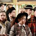 Obejrzyj galerię: Festiwal Kolęd, Pastorałek i Pieśni Bożonarodzeniowych