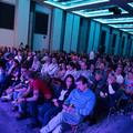 Obejrzyj galerię: Koncert Dżem Unplugged