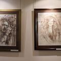 """Obejrzyj galerię: Wystawa """"Rock w sepii"""""""