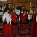 Obejrzyj galerię: VII Majówka Papieska
