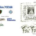 Obejrzyj galerię: Obchody 90-lecia Związku Podhalan
