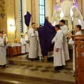 Obejrzyj galerię: Liturgia Męki Pańskiej w Poroninie