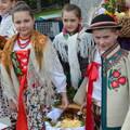 Obejrzyj galerię: XX Wielkanocna Kosołecka