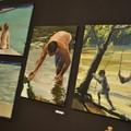 Obejrzyj galerię: Noc Muzeów