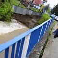 Obejrzyj galerię: Szkody powodziowe w Rabce