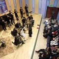 Obejrzyj galerię: 10 lat Big Bandu