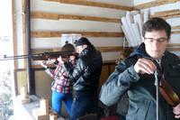 Strzelecka Akcja Zima