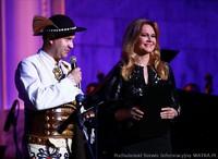 Oficjalna inauguracja Roku Oscara Kolberga