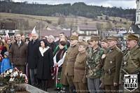 Narodowy Dzień Zołnierzy Wyklętych