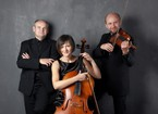Malawski Trio