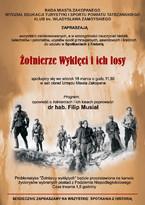 """Spotkanie z historią"""