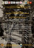 Wielka Wojna w Małopolsce - pamięć i tożsamość