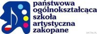 Gala Poezji 2014