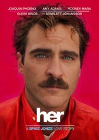 """""""Ona"""" - Kino, którego szukasz..."""