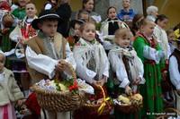 XVII Wielkanocna Kosołecka