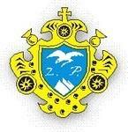 Posiady góralskie ZP w Zakopanem