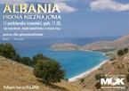 """Foto-prelekcja """"Albania – piękna nieznajoma"""""""