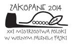 XXI Mistrzostwa Polski w Paleniu Fajki