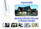 50-lecie istnienia Ośrodka Zdrowia w Białym Dunajcu