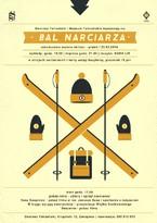 Bal Narciarza 2014