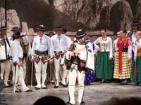 Opera góralska w Świdnicy