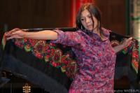 Festiwal Folkowy Nowa Tradycja 2014