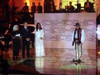 Najważniejsze wyróżnienie Ministra Kultury dla Jana Karpiela Bułecki