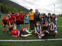 MiędzynarodowyTurniej Piłki Nożnej
