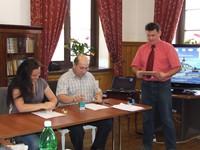Forum Małopolskich Oddziałów PTH