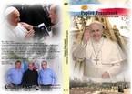 """""""Papież Franciszek: Człowiek modlitwy i Przyjaciel ubogich"""