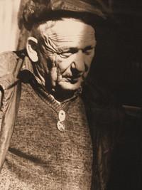 Józef Krzeptowski
