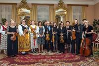 10-lecie Tatrzańskiej Orkiestry Klimatycznej – Wielkie Granie w Jasnym Pałacu