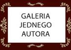GALERIA JEDNEGO AUTORA – II edycja Konkursu im. Wisławy Szymborskiej