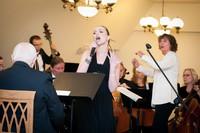 10-lecie Tatrzańskiej Orkiestry Klimatycznej