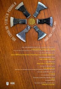 Kulturalna Stolica Podhala na lipiec