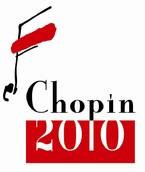 Rok Chopinowski w Nowym Targu