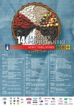 XIV Jarmark Podhalański