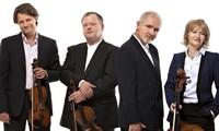 The Brodsky Quartet, Lily Maisky i wiele innych gwiazd
