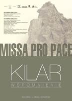 """""""Wojciech Kilar. Credo"""""""